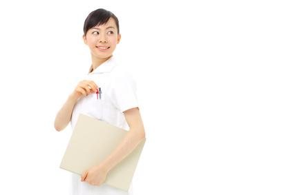 看護師になった後様々な上級資格があります。向上心がある方はどんどんキャリアを伸ばせますね!