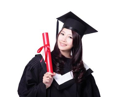 高校生が何となく看護学校に進学することは悪くありません。むしろ素晴らしい機会です