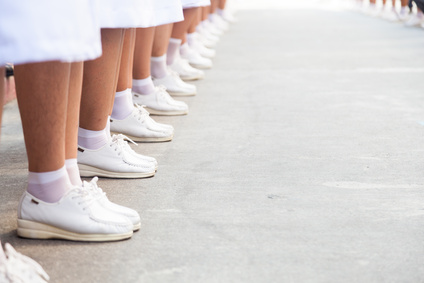 看護専門学校は看護師になるための職業訓練校。