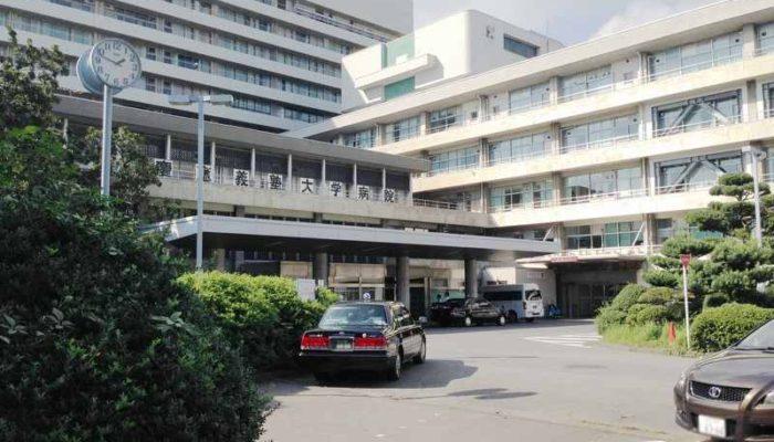 病院付属の看護専門学校を選ぶ3つのメリット